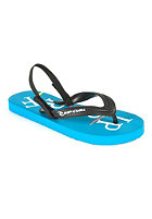 RIP CURL Kids Rip Board Groms black/blue