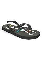RIP CURL Kids Rip Board Groms black