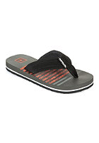 RIP CURL Kids Ripper black/red