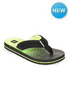RIP CURL Kids Ripper lime green