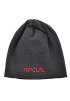 RIP CURL Kids South Boy Beanie dark shadow