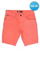 RIP CURL Kids Street Color hot coral
