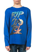 RIP CURL Kids Sunset Longsleeve surf the web
