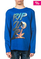 RIP CURL Kids Sunset surf the web