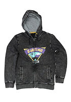RIP CURL Kids Surfing black