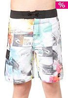 RIP CURL Kids T2T Acid 16 Boardshort multico