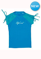 RIP CURL Kids That Stripe Tie Cap blue