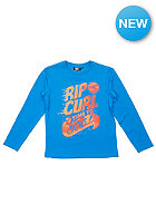 RIP CURL Kids Time To Surf french blue