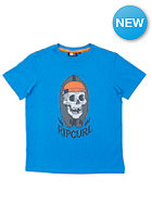 RIP CURL Kids Trophy french blue