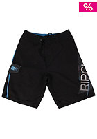 RIP CURL Kids Vantage Shock 18 Boardshort black