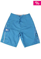 RIP CURL Kids Vantage Shock 18 Boardshort blue