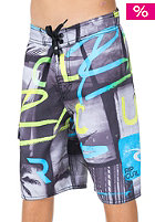 RIP CURL Kids Zinc Days S/E 18 Boardshort blue