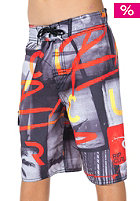 RIP CURL Kids Zinc Days S/E 18 Boardshort red