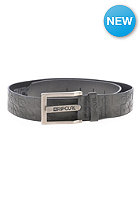 RIP CURL King Hit Belt black