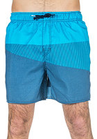 RIP CURL Laze 16 Volley Boardshort blue
