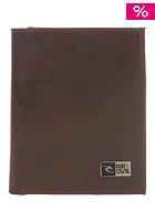 RIP CURL Leather Premium brown