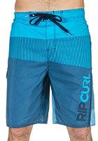 RIP CURL Logic 21 S/S Boardshort blue