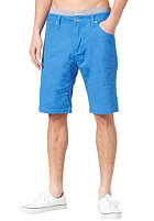 RIP CURL Lts 20 Walkshort directoire blue