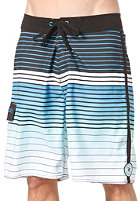 RIP CURL Lurid 21 Boardshort blue