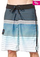 RIP CURL Lurid 21 Boardshort blue