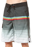 RIP CURL Lurid 21 Boardshort multico