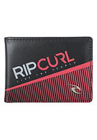 RIP CURL MF red