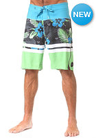 RIP CURL Mirage Aggrofloral 20