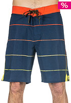 RIP CURL Mirage Aggrogame 20 Boardshort navy