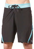 RIP CURL Mirage Aggrolite Plus 19 Boardshort black