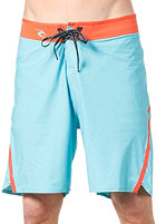 RIP CURL Mirage Aggrolite Plus 19 Boardshort blue