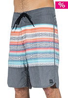 RIP CURL Mirage Baja Norte Boardshort charcoal