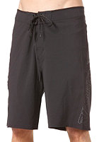 RIP CURL Mirage Flex Core II 21 Boardshort black/black
