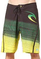 RIP CURL Mirage Flex Game 21 Boardshort green
