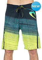 RIP CURL Mirage Flex Game 21 Boardshort lime