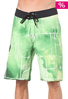 RIP CURL Mirage Flex Nebula 21 Boardshorts green