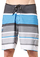 RIP CURL Mirage Flex System 19 Boardshort blue
