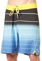 RIP CURL Mirage Flex Trippin 19 Boardshort blue
