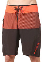 RIP CURL Mirage MF1 20 Boardshort black/red