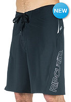 RIP CURL Mirage One Core 21 Boardshort black