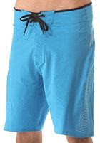 RIP CURL Mirage One Core 21 Boardshort blue