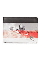 RIP CURL Mix n Match Wallet red