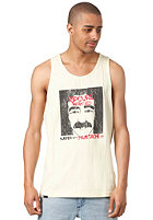 RIP CURL Muzzy Tank Top transparent yel