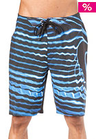RIP CURL Nightvision 21 Boardshort blue