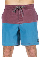 RIP CURL Original Split 18 Boardshort blue