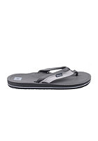 RIP CURL OX charcoal