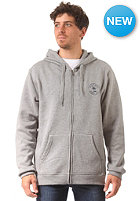 RIP CURL Palm Stamp HZ Sweat beton marle