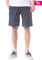 RIP CURL Panel 20 Chino Walkshort mood indigo