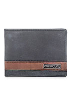 RIP CURL Panel Blade Wallet java