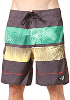 RIP CURL Paradise 19 Boardshort rasta