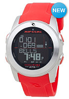 RIP CURL Pipeline World Tide red